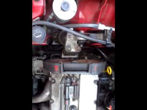 K-series bare timing cams k16 mg rover zr zs zt 25