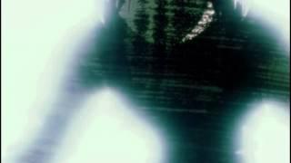 Евангелион и Матрица. Аниме клип AMV