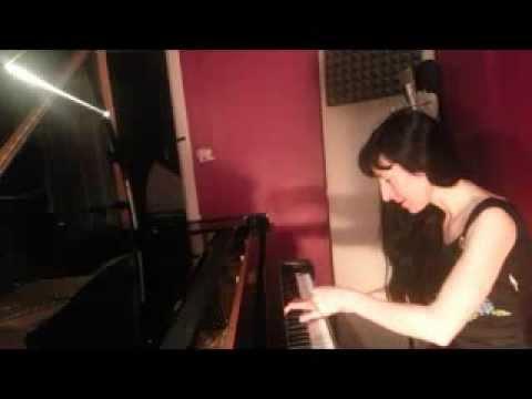 Maja Elliott - Dreams of Elyssia
