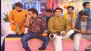 Must watch MALKOO VS NOORAN LAAL punjabi tappay latest