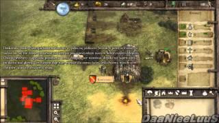 Twierdza 3 (Stronghold 3) - Pierwsze wrażenia