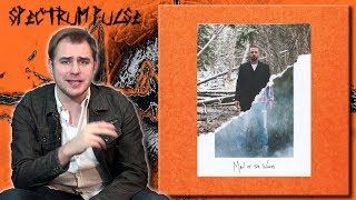 Justin Timberlake - Man Of The Woods - Album Review