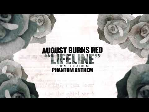 August Burns Red - Lifeline (MIDI)