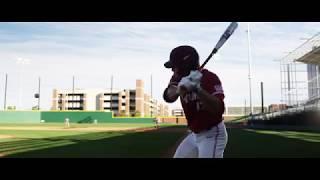 2019 Louisville Slugger Custom Baseball Bats | JustBats.com