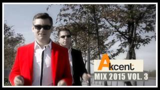 http://www.discoclipy.com/akcent-mix-przebojow-vol-3-mix-2015-video_798da2142.html