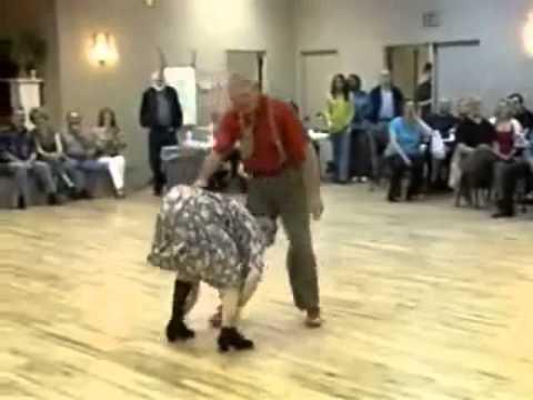 Cel mai tare dans din lume.wmv COPY