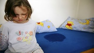 6 Tips To Help Kids Avoid NightTime BedWetting