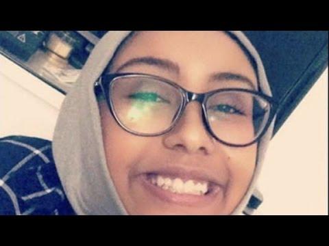 Death of Muslim teen near mosque investigated