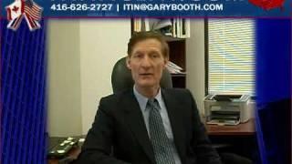 ITIN Agent.com | USA