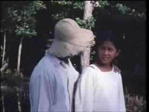 Movie 2 Panaghoy Sa Suba