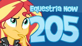 """Spring Breakdown"" Review - Equestria Now #205"