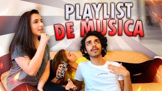 Baixar MINHA PLAYLIST DE MUSICAS! (NOVEMBRO)