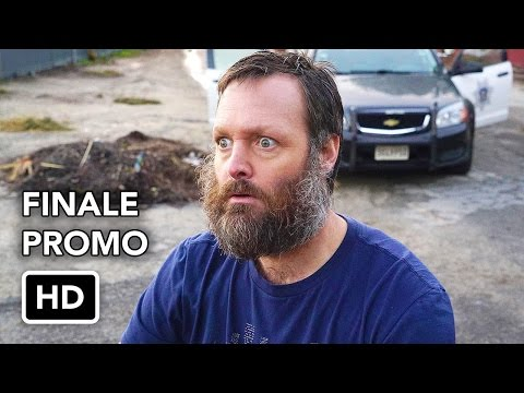 "The Last Man on Earth 3x17 ""When the Going Gets Tough"" / 3x18 ""Nature's Horchata"" Promo (HD) Finale"