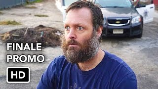 The Last Man on Earth 3x17