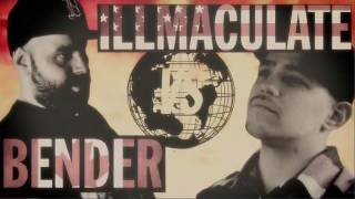 Illmaculate vs. Bender