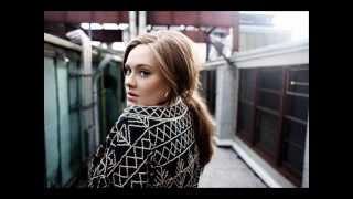 Adele's Best Songs (2011 - 2012)