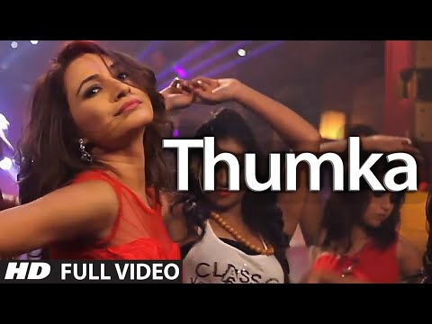 Billo Thumka Laga Official Song Video | Pinky Moge Wali | Geeta Zaildar thumbnail