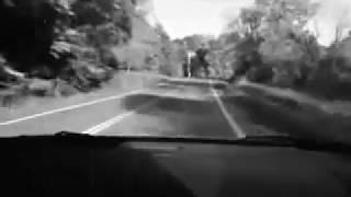 Ferlin Husky The Drunken Driver