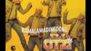 Dj Ötzi - Ramalamadingdong