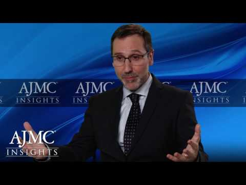 Immunotherapy in Oncology and the Role of the PD-L1 Biomarker