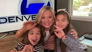 WE REMEMEBER: Denver 7 promotional video