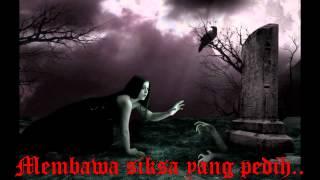 Death Harmony - Jiwa Sang Pendosa Lirik HD