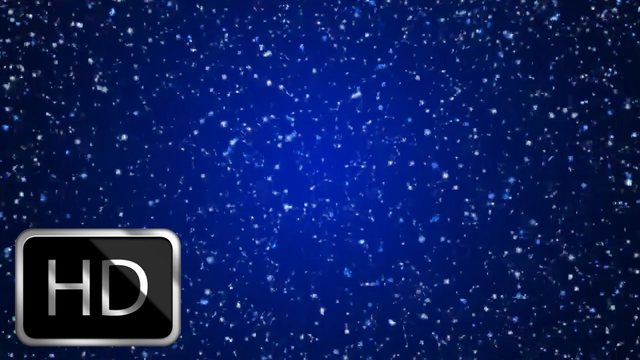Free Blue Motion Background Premium HD Video Moving Backgrounds