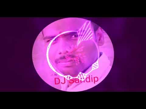To dis Gela DJ song तो दिस गेला डी जे संदीप संदीप