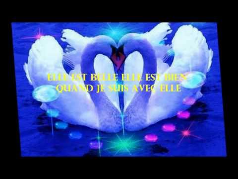 Hervé Vilard - Reviens (Lyrics)