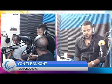 YON TI RANKONT 08-20-2018