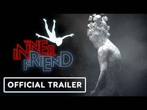 The Inner Friend - Official Trailer