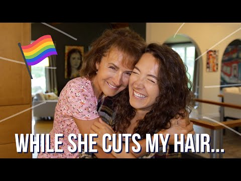 I'm Not Monogamous | Alexis G Zall from YouTube · Duration:  3 minutes 51 seconds