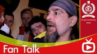 Arsenal FC 0 Man United 1 - Bully Calls For Ref Investigation - ArsenalFanTV.com