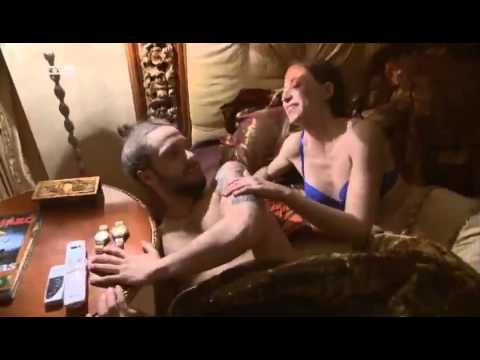 videó xxx réteg anális szex pornó 3gp