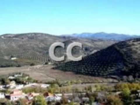 Villa For Sale Puerto Lope In Granada Spain Ref 3868
