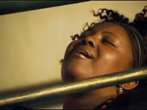 Ruth Wamuyu - Mundeithuri ( Oficial Video)