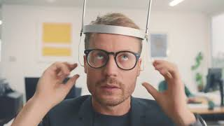 Jabra Evolve 75e - Leave the engineering to us