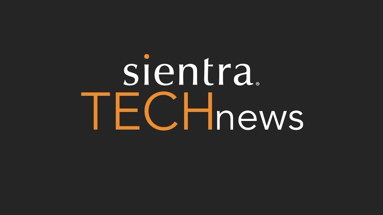 Sientra TECHnews Breast Reconstruction: Episode 2