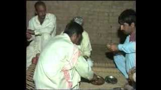 Wedding of Sanaullahkhan s/o Haqnawazkhan p5