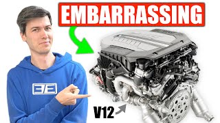 The Best Way To Compare Car Engines - BMEP