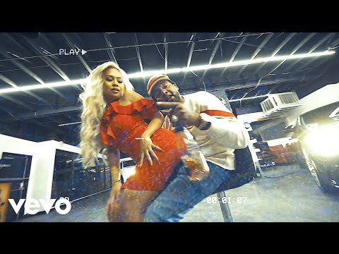 Philthy Rich - The 5 (Official Video)
