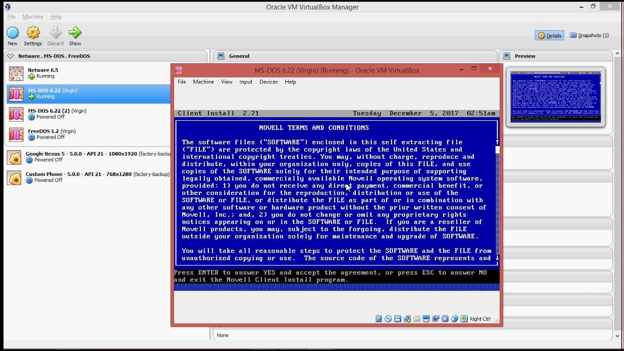 Novell client windows 7 sp2 download.
