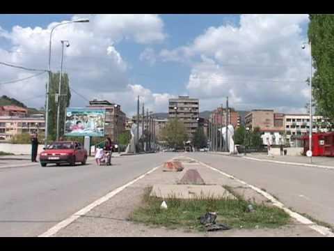 Veriu i Kosoves: Diplomate amerikane komentojne