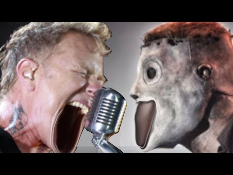 for-whom-the-bell-tolls-but-corey-taylor-keeps-interrupting-|-metallica