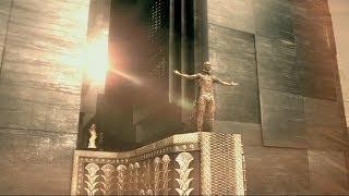 300: Rise of an Empire - TV Spot 5 [HD]