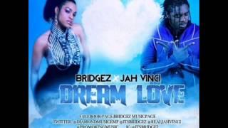 free mp3 songs download - Jah vinci dem sick danger walk riddim mp3