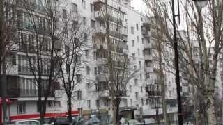 Леси Украинки продам квартиру(, 2013-03-13T19:30:01.000Z)