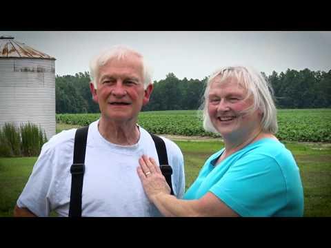 ECU & Vidant Give Congestive Heart Failure Patients New Hope