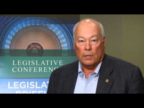 Curtis Nolan and Tom Jones on EPA Regional Haze Regulations