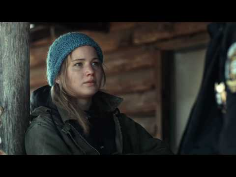 WINTER'S BONE - Official US Theatrical Trailer in HD